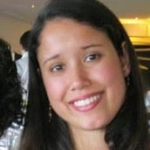 Fernanda Carla Carlos de Aguiar