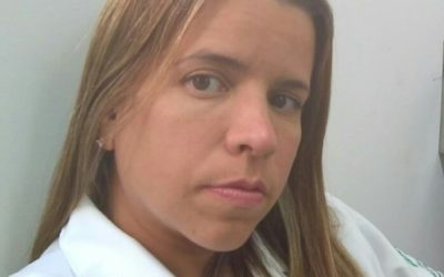Karla Estanek