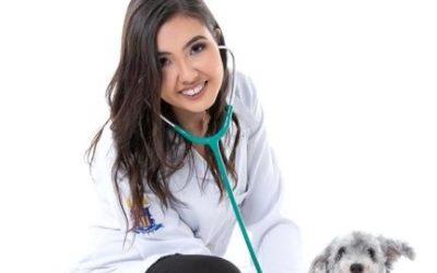 Erika Figueiredo Pereira