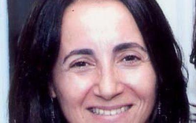 Márcia Salomão