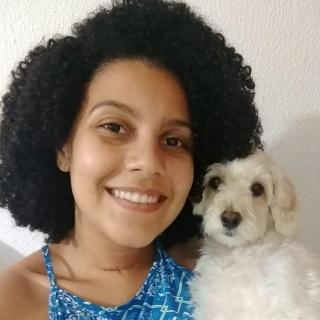 Fernanda Moreira da Silva