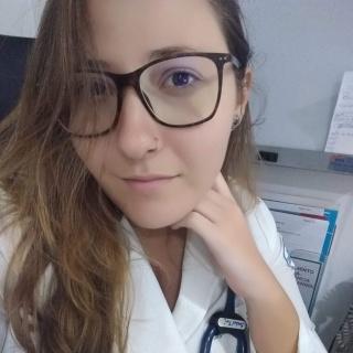 Isabel Turl Silva Ribeiro de Almeida
