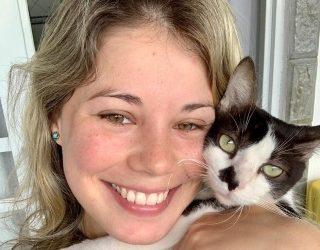 Paula Teixeira Siqueira