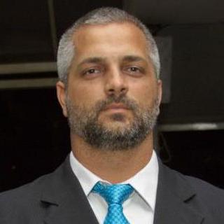 Phillipe Bauer de Araújo Dória