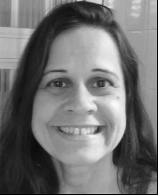 Marcela Freire Vallim de Mello