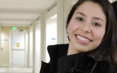 Amanda Paz Cardoso Lopes