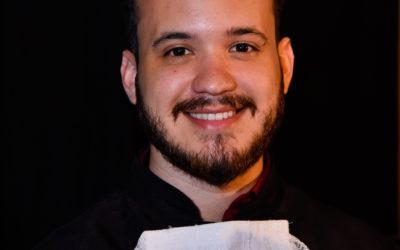 Diogo Dias Alves Valadares