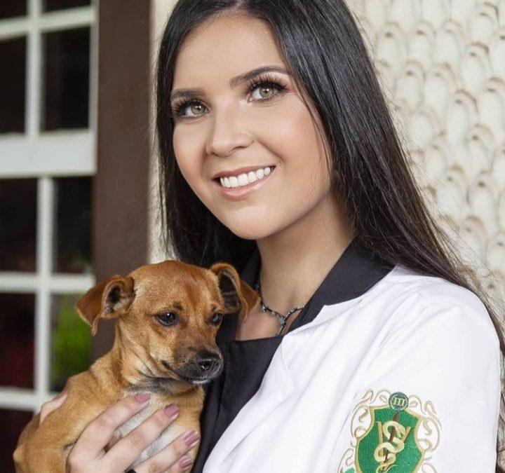 Letícia Pereira da Silva