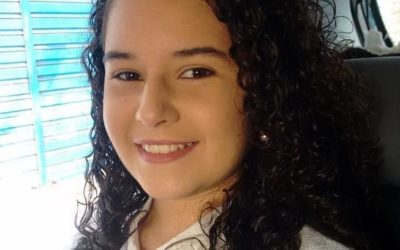 Vanessa Souza Panizzi Soares